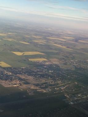 Airdrie Alberta Canada